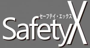 safetyx